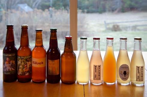 beer_81A2536 copy.jpg